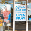 Florida Blue Inline Center - HIALEAH-127