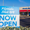 Florida Blue Inline Center - HIALEAH-132