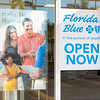 Florida Blue Inline Center - HIALEAH-129