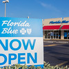 Florida Blue Inline Center - HIALEAH-131
