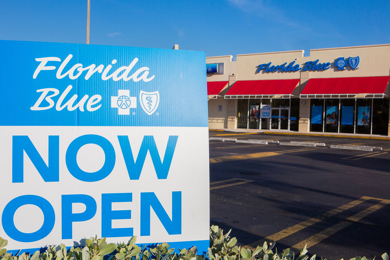 Florida Blue Inline Center - HIALEAH-133