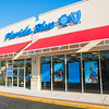 Florida Blue Inline Center - HIALEAH-118