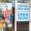 Florida Blue Inline Center - HIALEAH-128