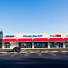 Florida Blue Inline Center - HIALEAH-125