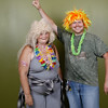 HCI 25th Photo Booth -0418