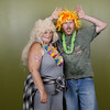 HCI 25th Photo Booth -0419