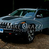 Jeep_Trailhawk_KL_6708