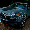 Jeep_Trailhawk_KL_6704