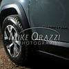 Jeep_Trailhawk_KL_6731