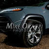 Jeep_Trailhawk_KL_6780