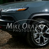 Jeep_Trailhawk_KL_6717