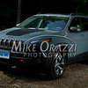 Jeep_Trailhawk_KL_6715