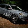 Jeep_Trailhawk_KL_6751