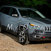 Jeep_Trailhawk_KL_6690