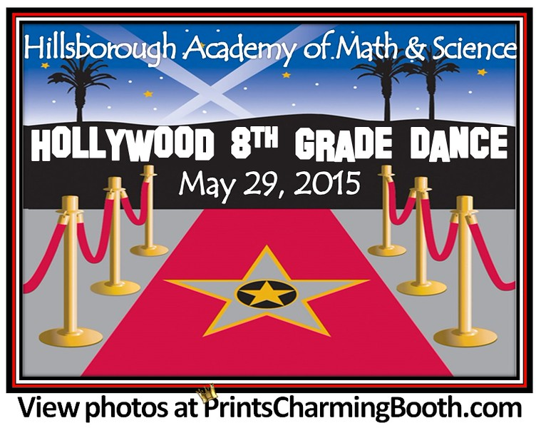 5-29-15 Hillsborough Academy of Math and Science logo