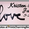 5-24-15 Kristen and Justin Wedding logo - revised
