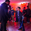 Neil-Leeson-Bar-Mitzvah-5DM3_4114B