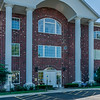 20646 Abbey Woods Court North (1)