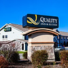 Quality Inn & Suites, Missoula, Mt. - Visit website:http://www.qualityinn.com/hotel-missoula-montana-MT412