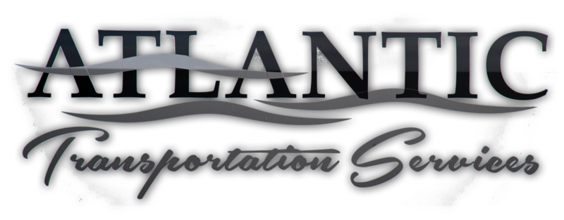 Atlantic-Limo-LOGO