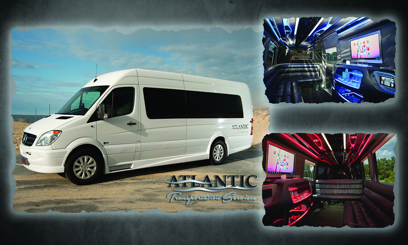 atlantic-limo-de-movie-slide-3