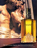 "CAESARS Woman 1994 USA ""The most sensuous fragrance since Caesar perfected pleasure"""