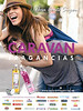 CARAVAN Fragancias 2014 Spain '¡Para gente super!'