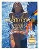 ROBERTO CAVALI Paradiso 2015 Italy 'The new Eau de Parfum'