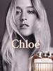 Chloe EdP Sevigny 2010 Spain <br /> MODEL: Chloé Sevigny, PHOTO: Inez & Vinoodh