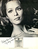 COTY Emeraude 1970 US 'Want him to be more of a man - Try being more of a woman - Emeraude Perfume by Coty - Émeraude Perfume by Coty Parfum, Parfum de Toilette, pure sprays...'