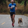The great buddy for running