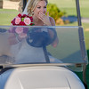 C-Baron-Photo-Galveston-Country-Club-Tori-120