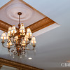C-Baron-Menard-House-Galveston-Megan-108