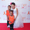 C-Baron-Photo-Houston-Make-A-Wish-David-Tutera-red-carpet-132