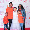 C-Baron-Photo-Houston-Make-A-Wish-David-Tutera-red-carpet-135