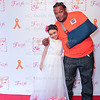 C-Baron-Photo-Houston-Make-A-Wish-David-Tutera-red-carpet-134