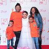 C-Baron-Photo-Houston-Make-A-Wish-David-Tutera-red-carpet-136
