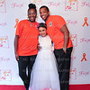 C-Baron-Photo-Houston-Make-A-Wish-David-Tutera-red-carpet-133