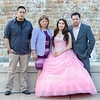 C-Baron-Photo-Houston-Quincenera-Jasmine-152
