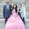 C-Baron-Photo-Houston-Quincenera-Jasmine-150