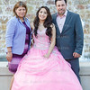 C-Baron-Photo-Houston-Quincenera-Jasmine-151