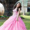 C-Baron-Photo-Houston-Quincenera-Jasmine-136