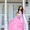 C-Baron-Photo-Houston-Quincenera-Jasmine-141