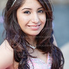 C-Baron-Photo-Houston-Quincenera-Jasmine-148