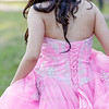 C-Baron-Photo-Houston-Quincenera-Jasmine-142