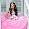 C-Baron-Photo-Houston-Quincenera-Jasmine-139
