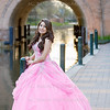 C-Baron-Photo-Houston-Quincenera-Jasmine-153