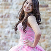 C-Baron-Photo-Houston-Quincenera-Jasmine-145