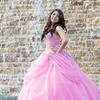 C-Baron-Photo-Houston-Quincenera-Jasmine-144