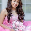 C-Baron-Photo-Houston-Quincenera-Jasmine-140